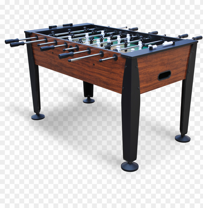 free PNG eastpoint sports preston foosball table PNG image with transparent background PNG images transparent
