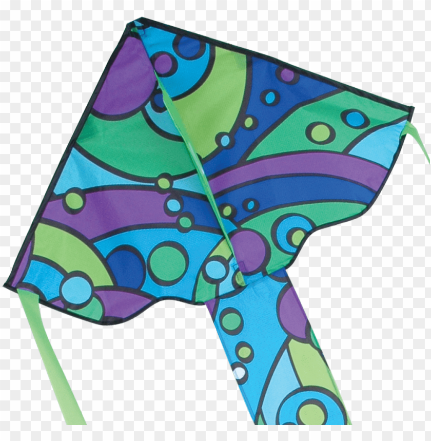 free PNG easy flyer kite - premier kites & designs easy flyer cool orbit PNG image with transparent background PNG images transparent