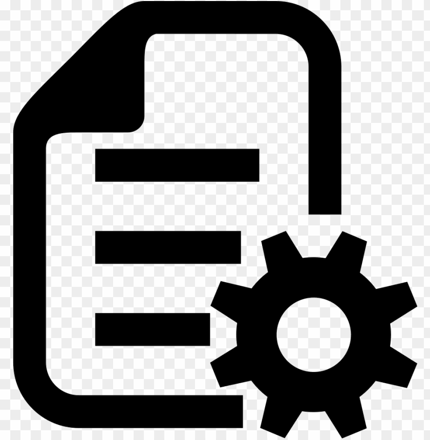 free PNG easy to manage shop order management comments - easy to manage ico PNG image with transparent background PNG images transparent
