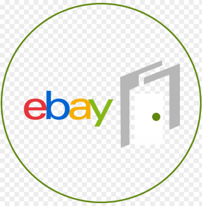 Ebay Black Friday 2017 Png Image With Transparent Background Toppng