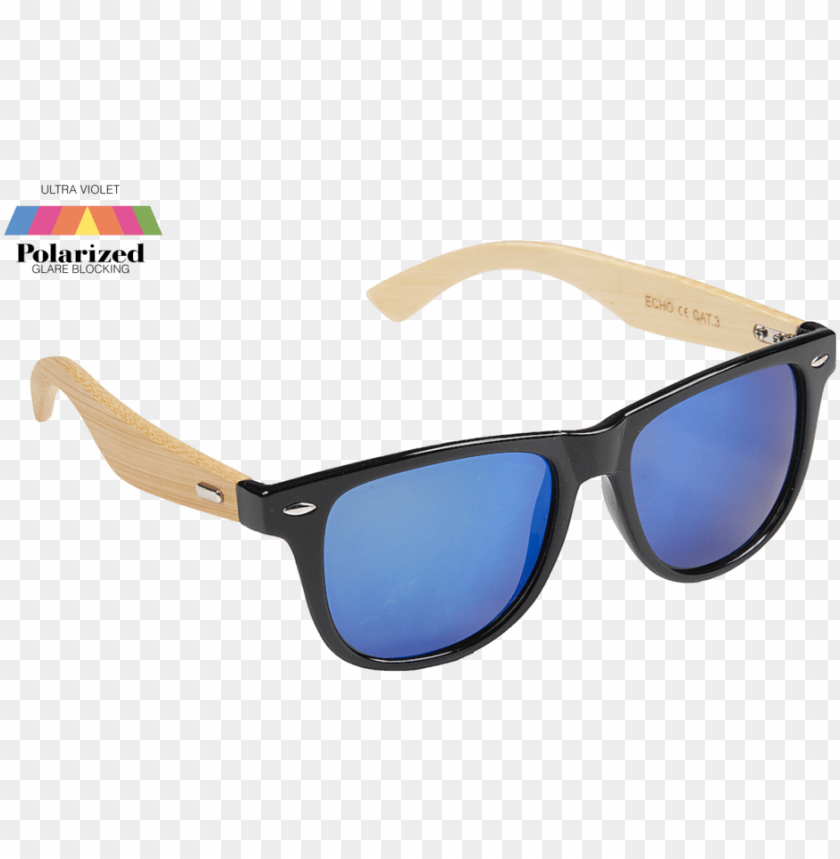 free PNG echo green lens polarized leisure - sunglasses PNG image with transparent background PNG images transparent
