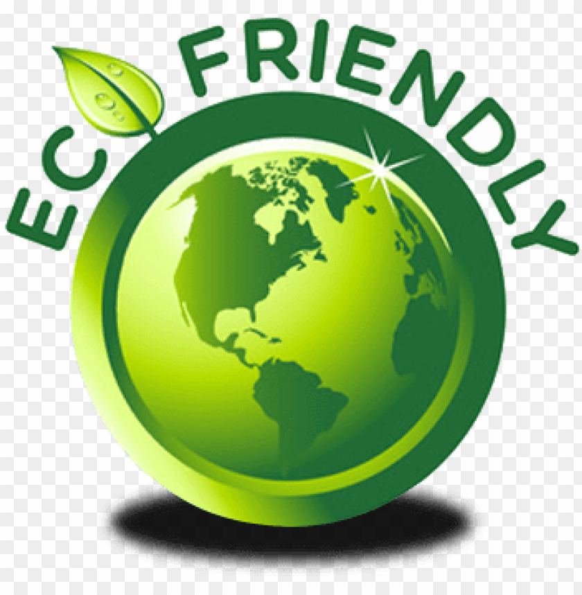 free PNG eco friendly car wash coin op self car wash 1445 w - eco friendly logo PNG image with transparent background PNG images transparent