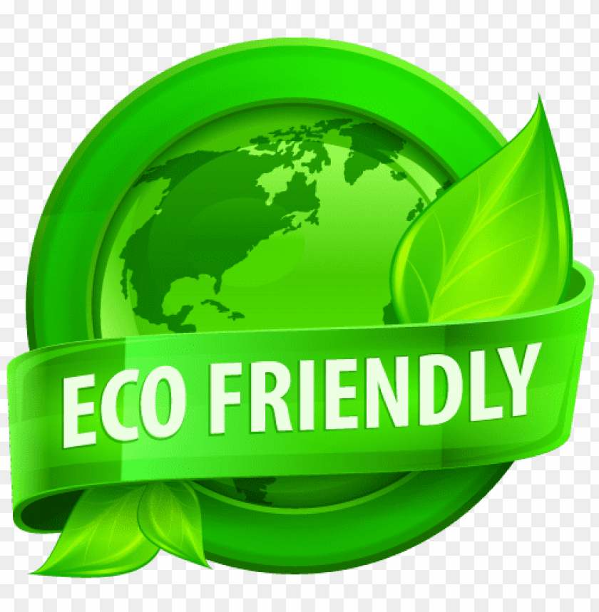 free PNG eco friendly - eco friendly badge PNG image with transparent background PNG images transparent