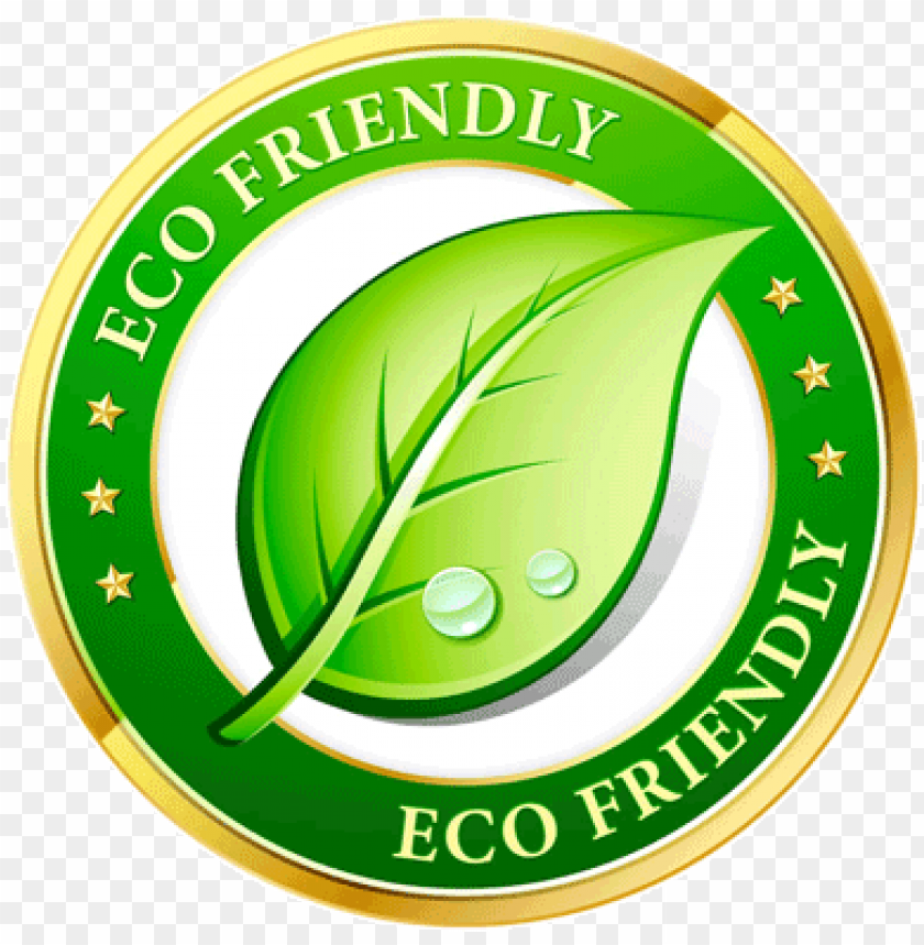 free PNG eco friendly logo - eco friendly logo PNG image with transparent background PNG images transparent