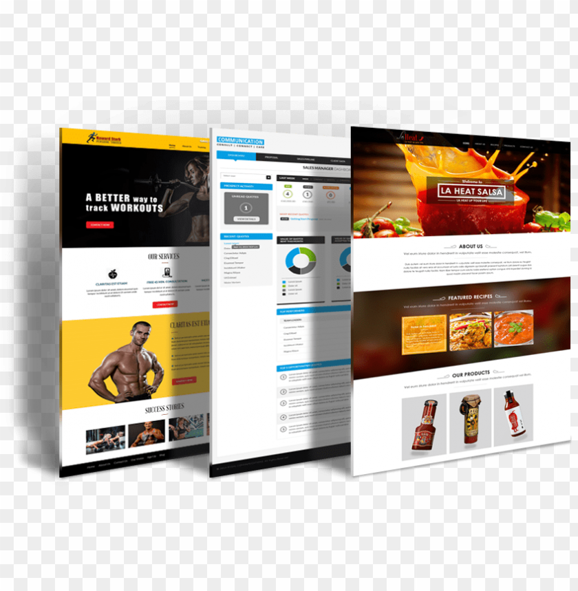 free PNG ecommerce website design - web development company website desi PNG image with transparent background PNG images transparent