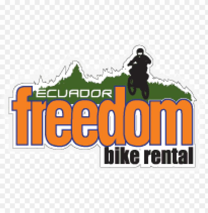 free PNG ecuador freedom bike rental PNG image with transparent background PNG images transparent