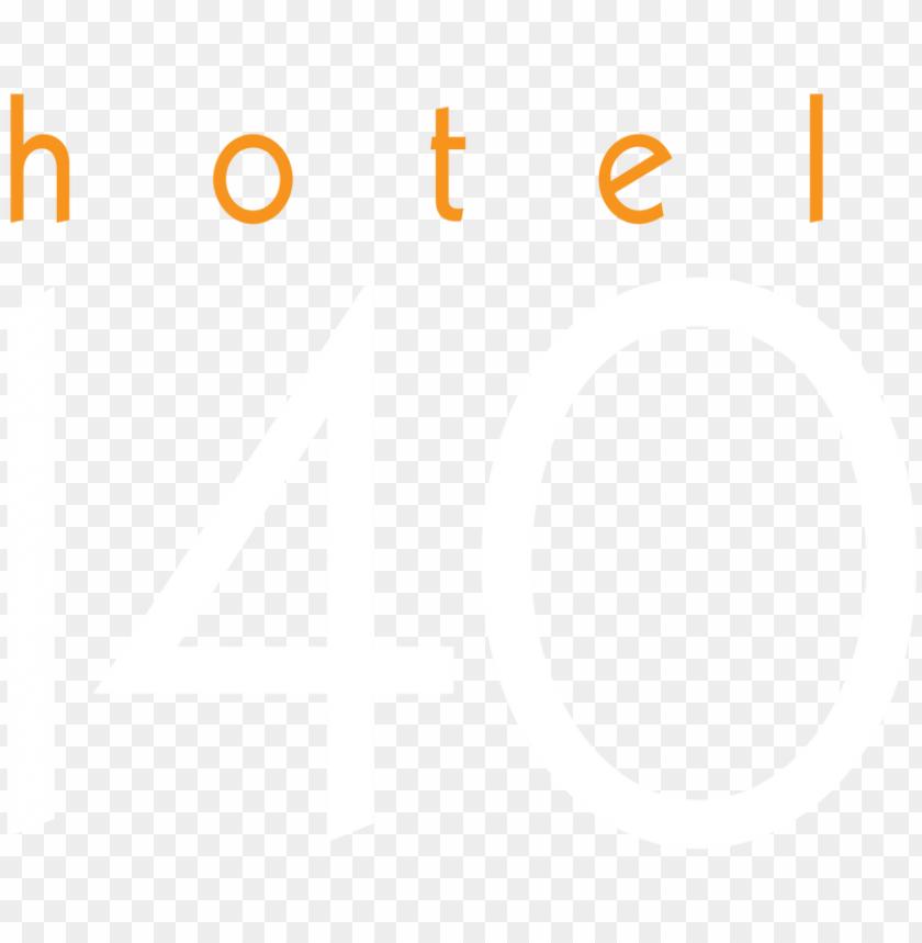 free PNG edit logo - number 140 PNG image with transparent background PNG images transparent