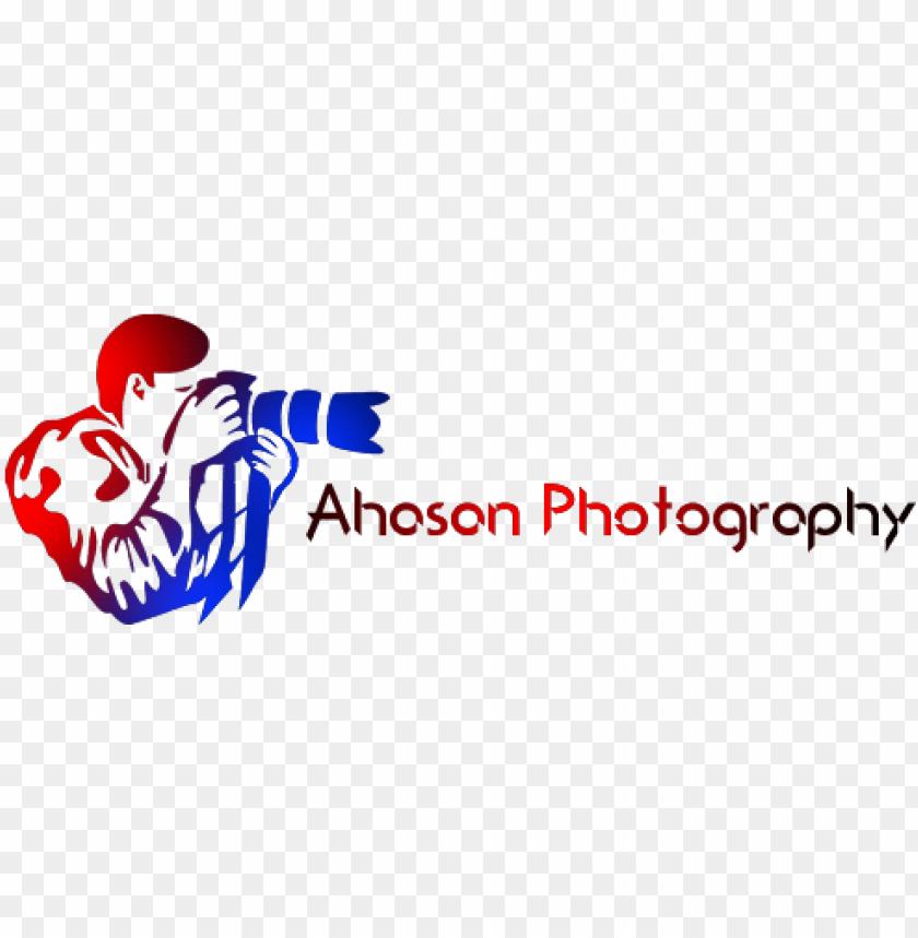 Picsart Png Logo Background