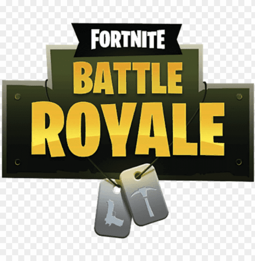 free PNG editor's review of fortnite battle royale - fortnite battle royale ico PNG image with transparent background PNG images transparent