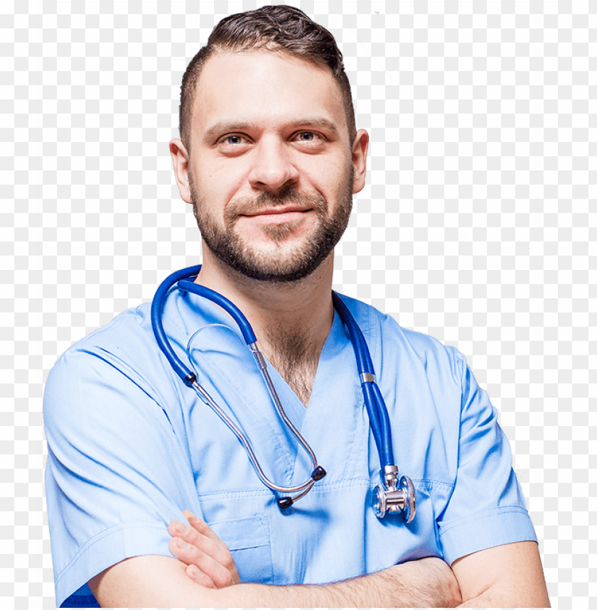 free PNG edmonton male family doctors PNG image with transparent background PNG images transparent