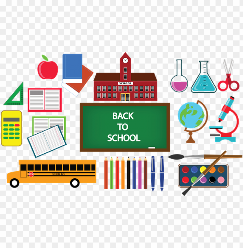 free PNG education back to school school supplies p - student lab notebook: laboratory notebook for science PNG image with transparent background PNG images transparent