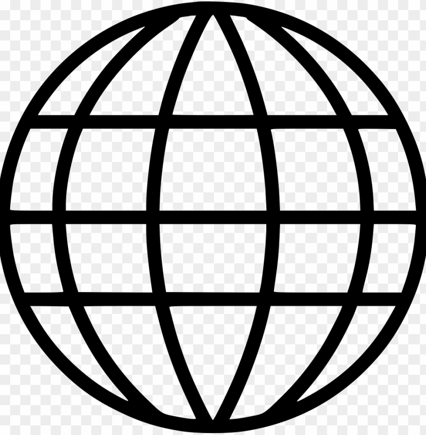 free PNG education globe earth comments - symbol import and export PNG image with transparent background PNG images transparent