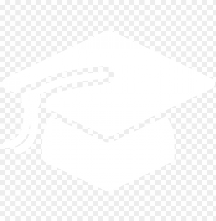 free PNG education icon white png - education logo png white PNG image with transparent background PNG images transparent