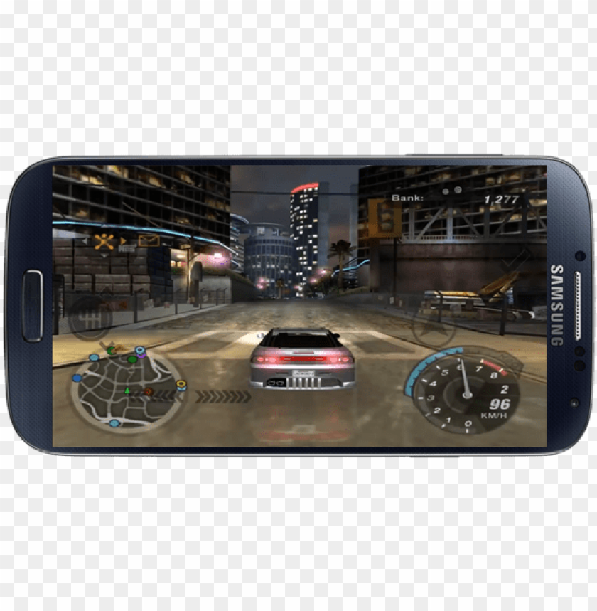 free PNG eed for speed underground 2 android - pc game PNG image with transparent background PNG images transparent