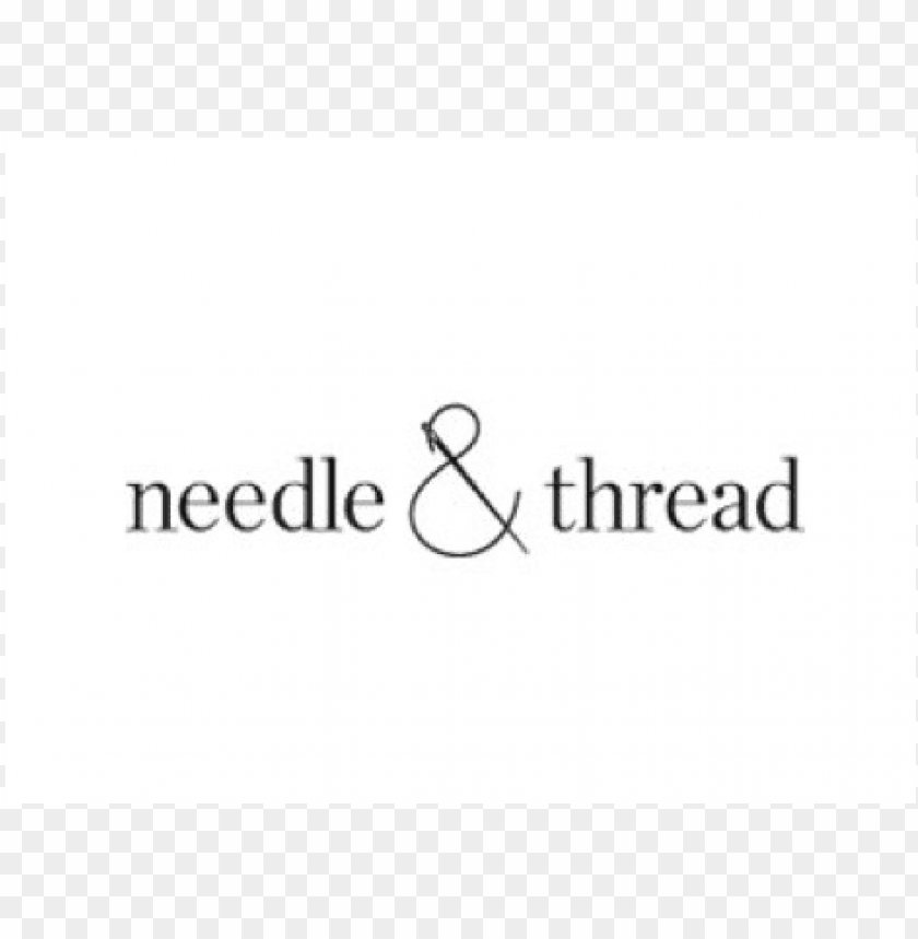 free PNG eedle & thread offers, needle & thread deals and needle - snoopy PNG image with transparent background PNG images transparent
