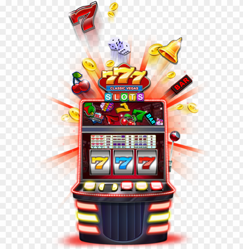 free PNG eedless to say, in just over 100 years the classic - classic slot machine PNG image with transparent background PNG images transparent