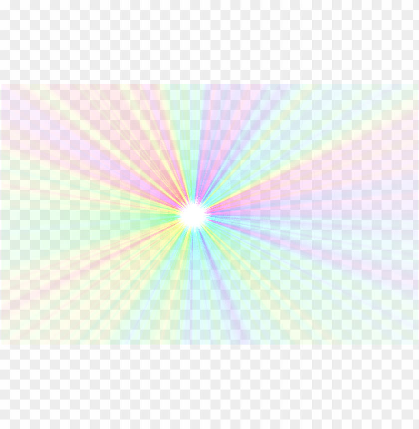 free PNG efectos destellos png clip art black and white library - destellos de luz PNG image with transparent background PNG images transparent