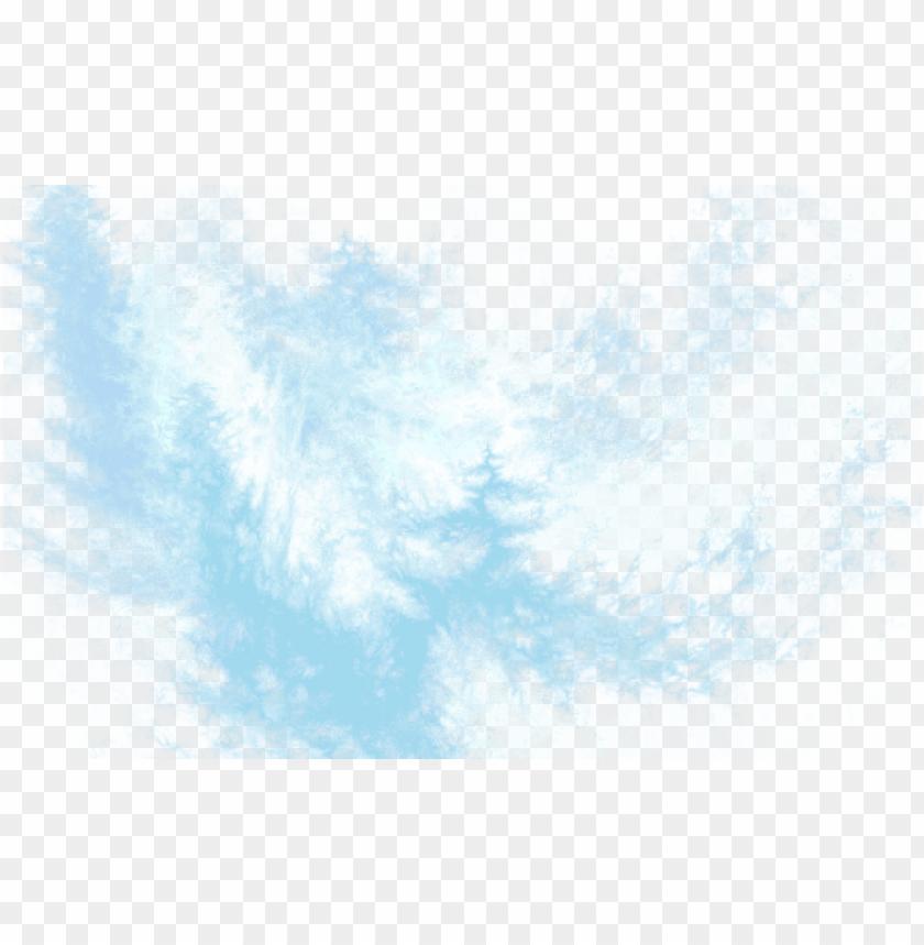 free PNG efectos para photoscape pinceles o brushes png con - efectos png para photosho PNG image with transparent background PNG images transparent