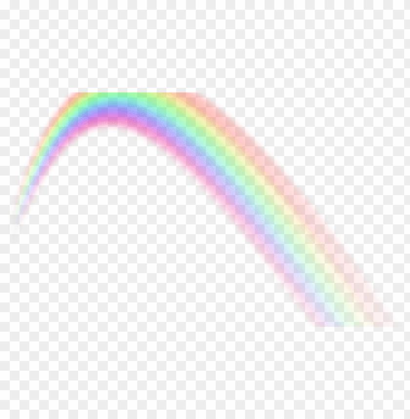 free PNG efeito de arco iris PNG image with transparent background PNG images transparent