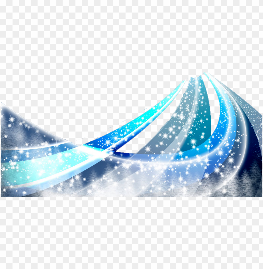 free PNG efeito de brilho em png - light blue iphone 8 plus slim case PNG image with transparent background PNG images transparent
