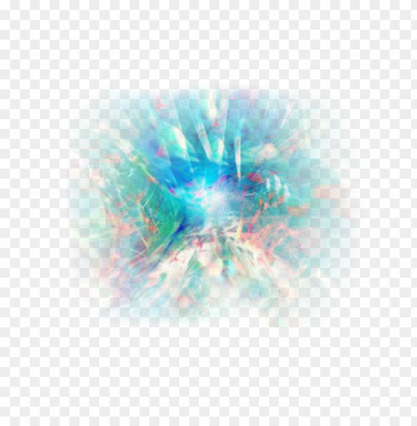 free PNG efeito de luz em PNG image with transparent background PNG images transparent