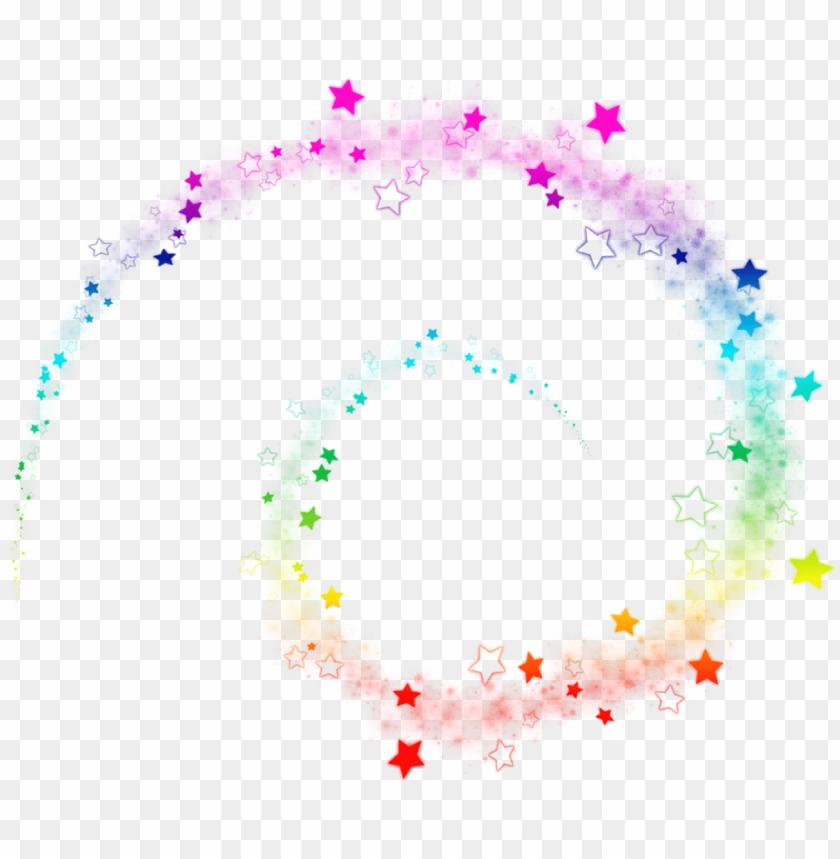 free PNG efeitos em png - poussière d Étoile dessi PNG image with transparent background PNG images transparent