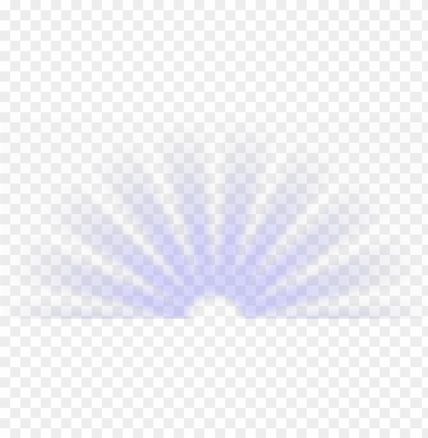 free PNG efeitos luz topo colorida - raio de luz PNG image with transparent background PNG images transparent