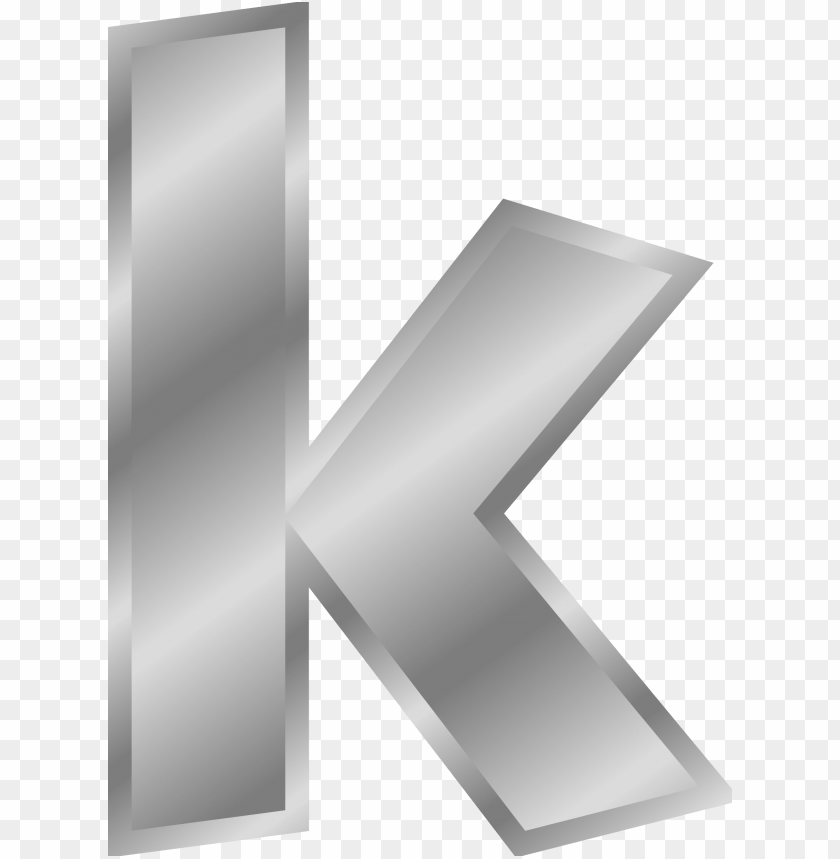 free PNG Download effect letter k clipart png photo   PNG images transparent