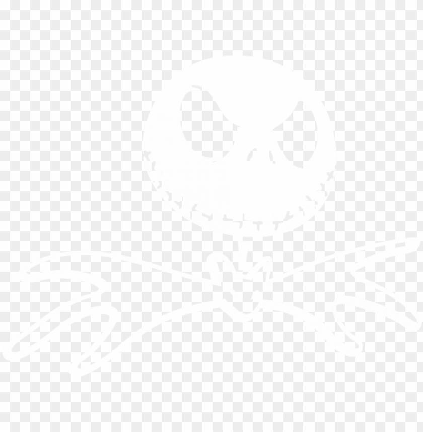free PNG egatina jack skellington - jack skellingto PNG image with transparent background PNG images transparent