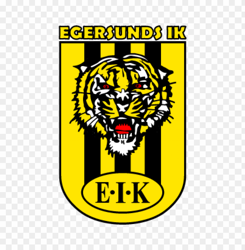 free PNG egersunds ik vector logo PNG images transparent