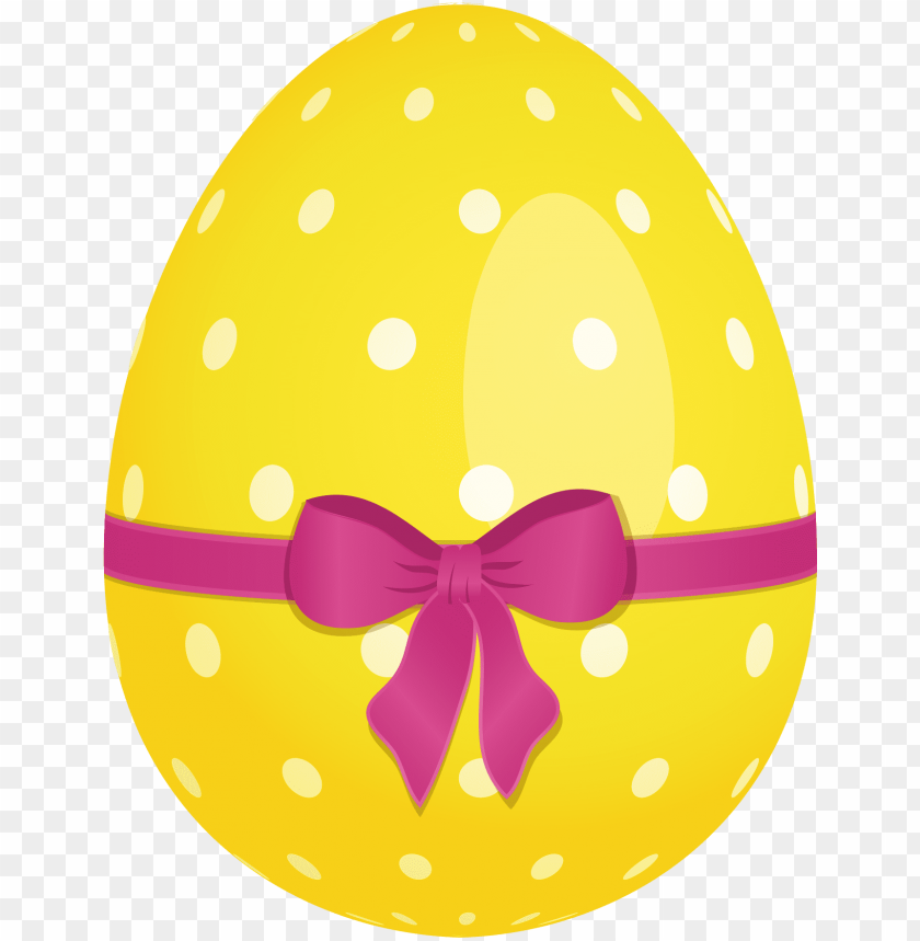 free PNG egg clipart easter egg - easter egg clipart PNG image with transparent background PNG images transparent