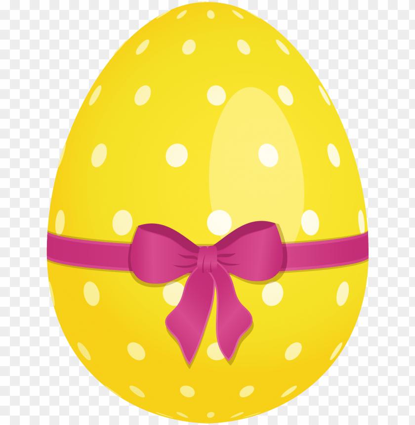 egg clipart easter egg easter egg clipart 11563652220hlh4t7cm9g