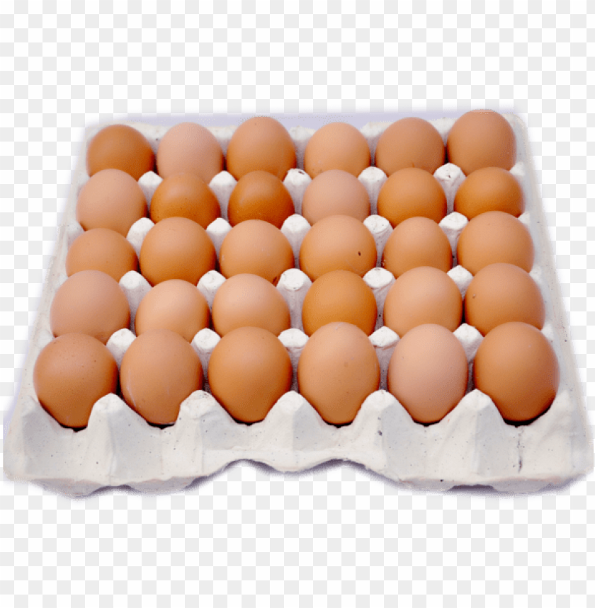 free PNG eggs carton png - crate of eggs PNG image with transparent background PNG images transparent