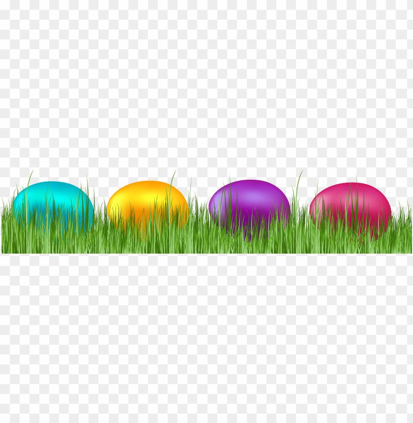 free PNG eggs no background ideal vistalist co - easter eggs transparent background PNG image with transparent background PNG images transparent