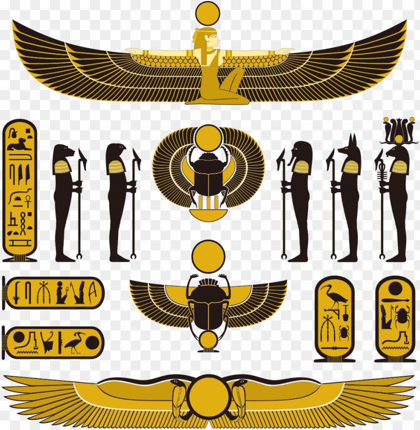 free PNG Download Egypt png images background PNG images transparent