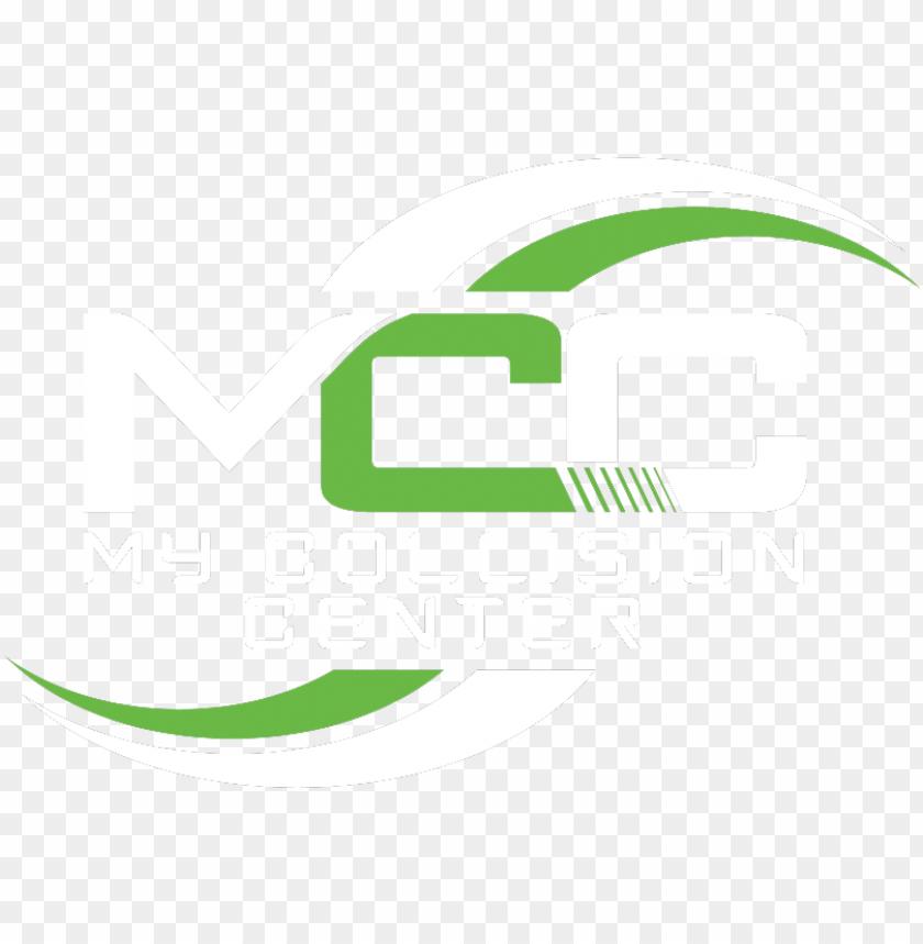 free PNG eico auto repair xpress san antonio, tx - san antonio PNG image with transparent background PNG images transparent