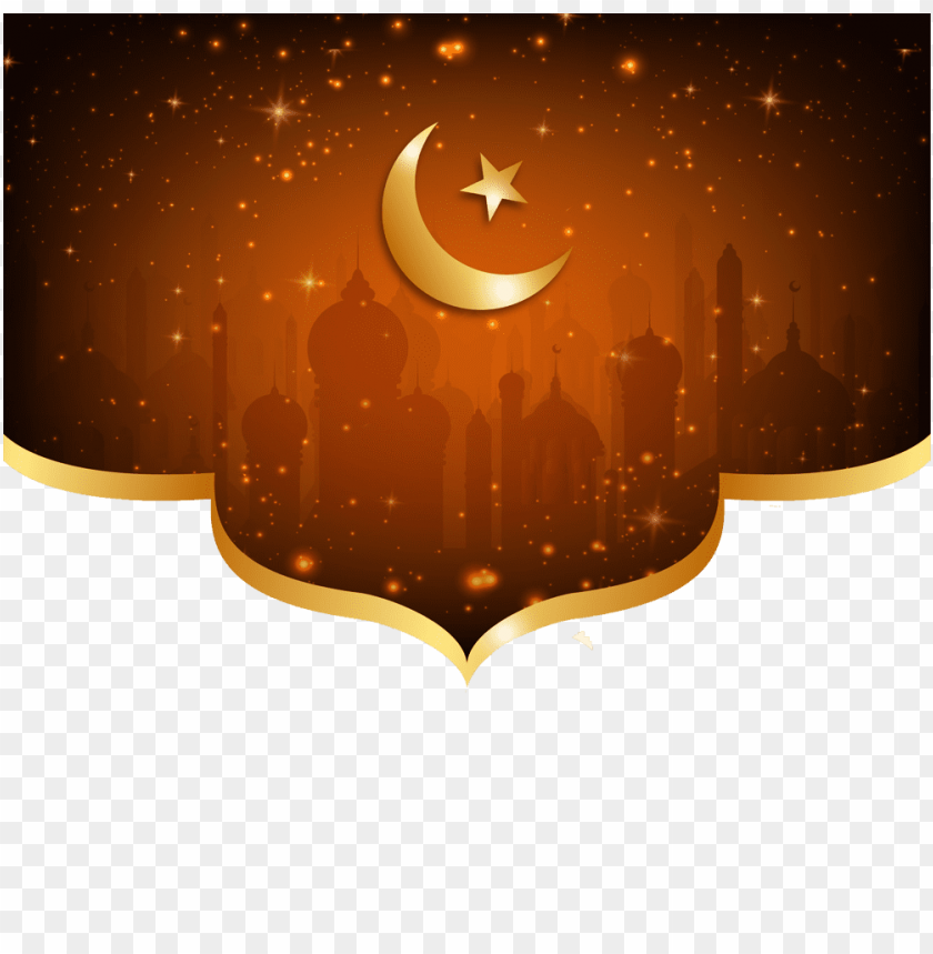 free PNG eid al adha arabic png - eid ul adha background PNG image with transparent background PNG images transparent