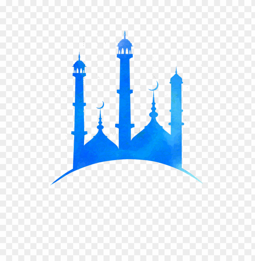 Download Eid Mubarak Png Images Background Toppng