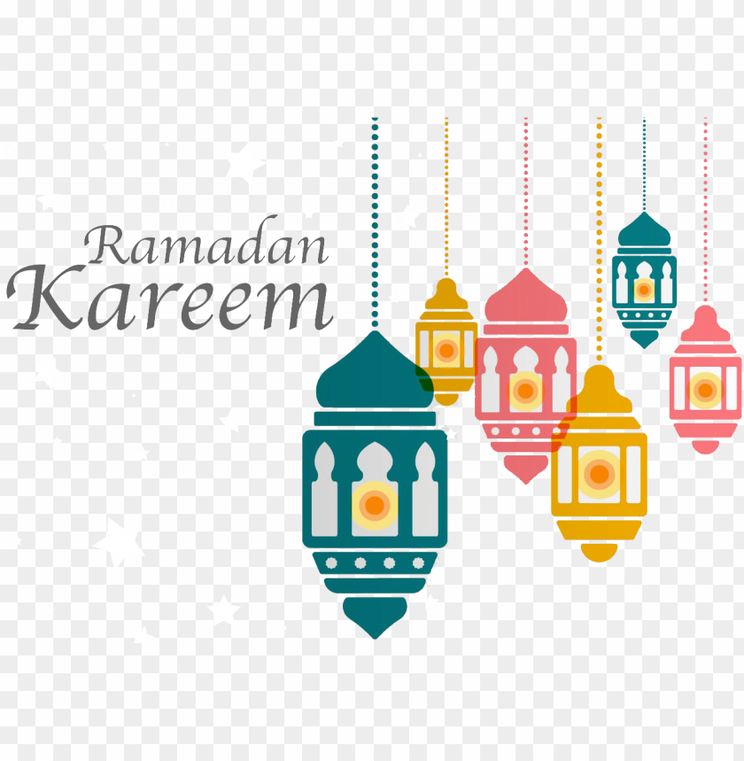 free PNG eid mubarak background png free - clip art PNG image with transparent background PNG images transparent