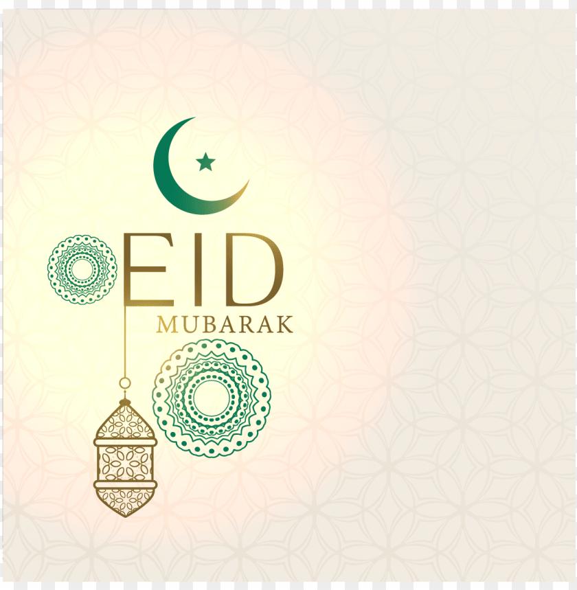 free PNG eid mubarak - eid al-fitr PNG image with transparent background PNG images transparent