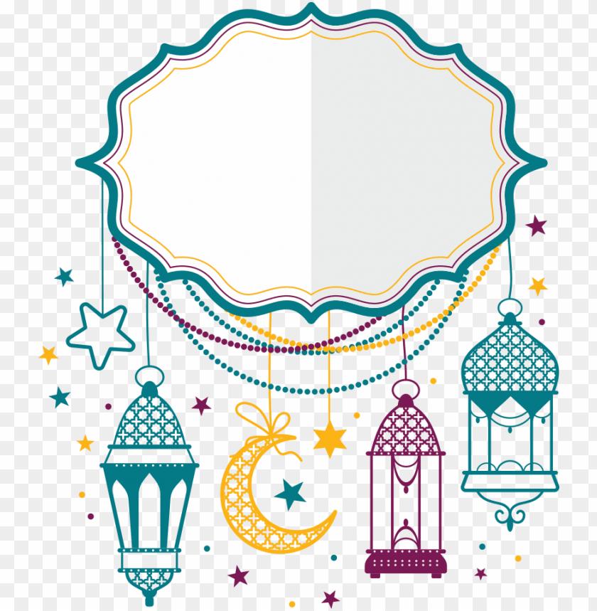 free PNG eid mubarak eid al fitr eid al adha islam salah castle - eid adha mubarak PNG image with transparent background PNG images transparent