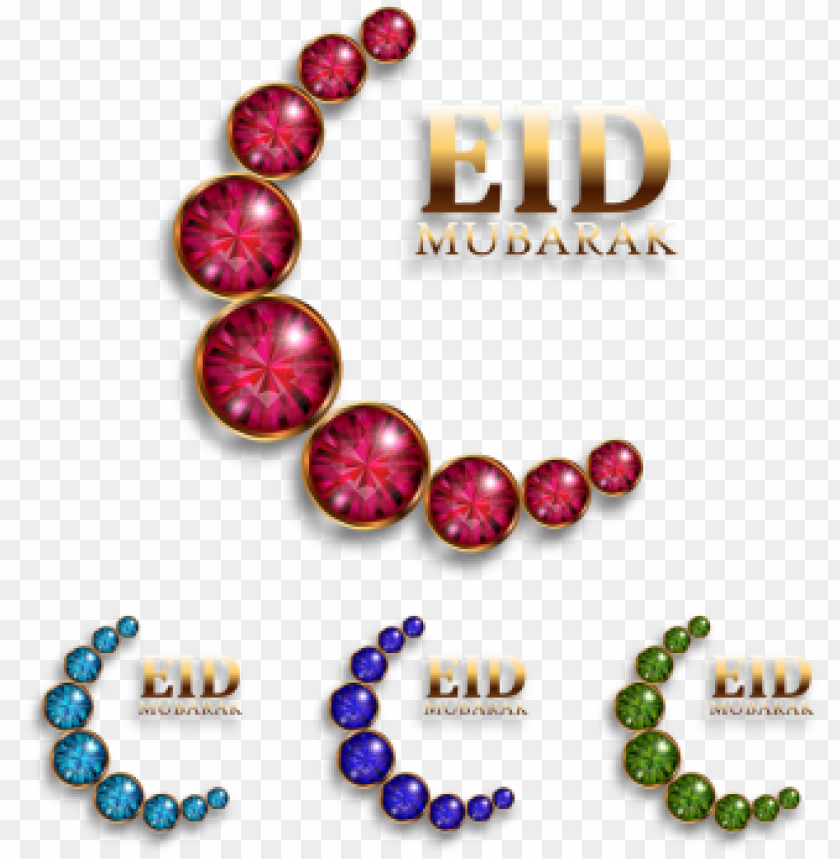 free PNG eid mubarak, eid mubarak, month, moon png and vector - eid al-fitr PNG image with transparent background PNG images transparent