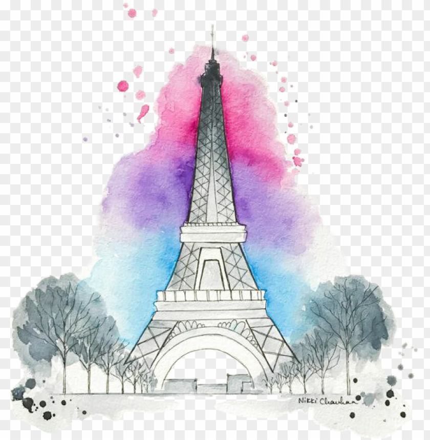free PNG eiffel tower PNG image with transparent background PNG images transparent