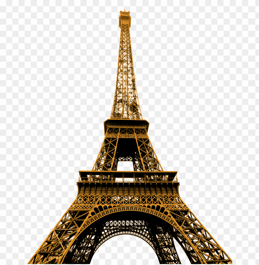 Eiffel Tower Png Eiffel Tower Png Hd Png Image With Transparent Background Toppng