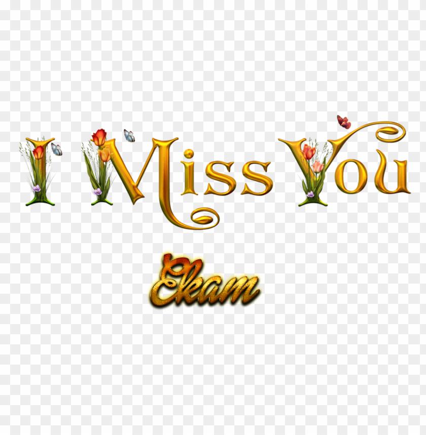 free PNG Download ekam love name heart design png png images background PNG images transparent