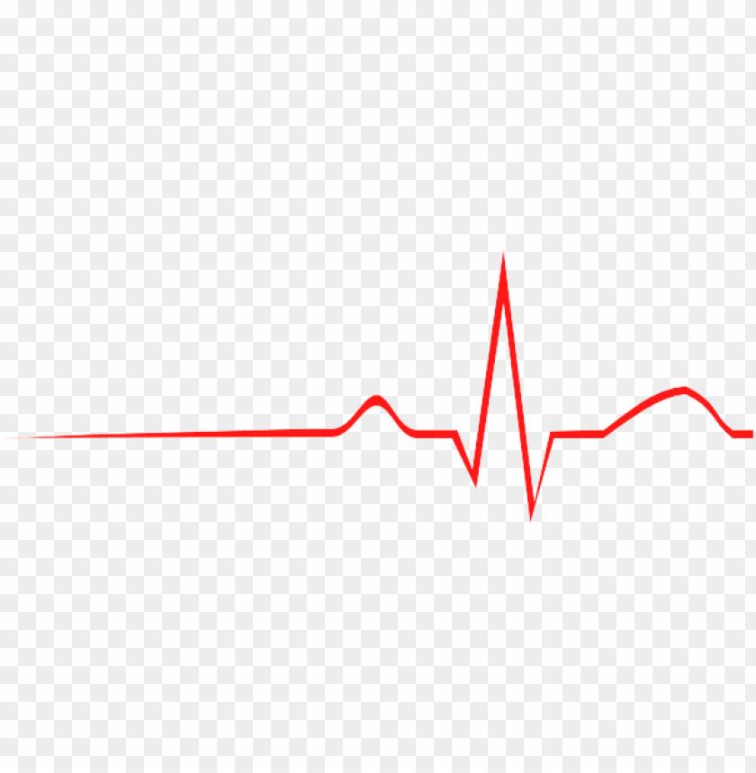 free PNG ekg vector free download on melbournechapter - cover facebook cardiology PNG image with transparent background PNG images transparent
