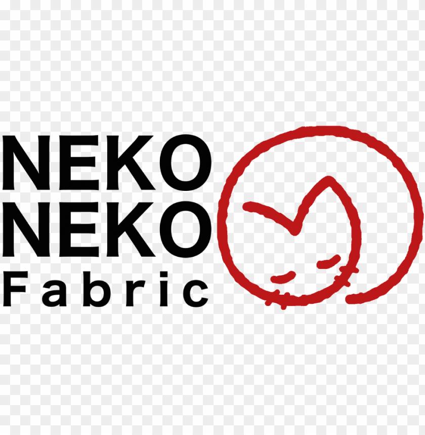 free PNG ekoneko fabric nekoneko fabric - steenkamp van niekerk attorneys PNG image with transparent background PNG images transparent