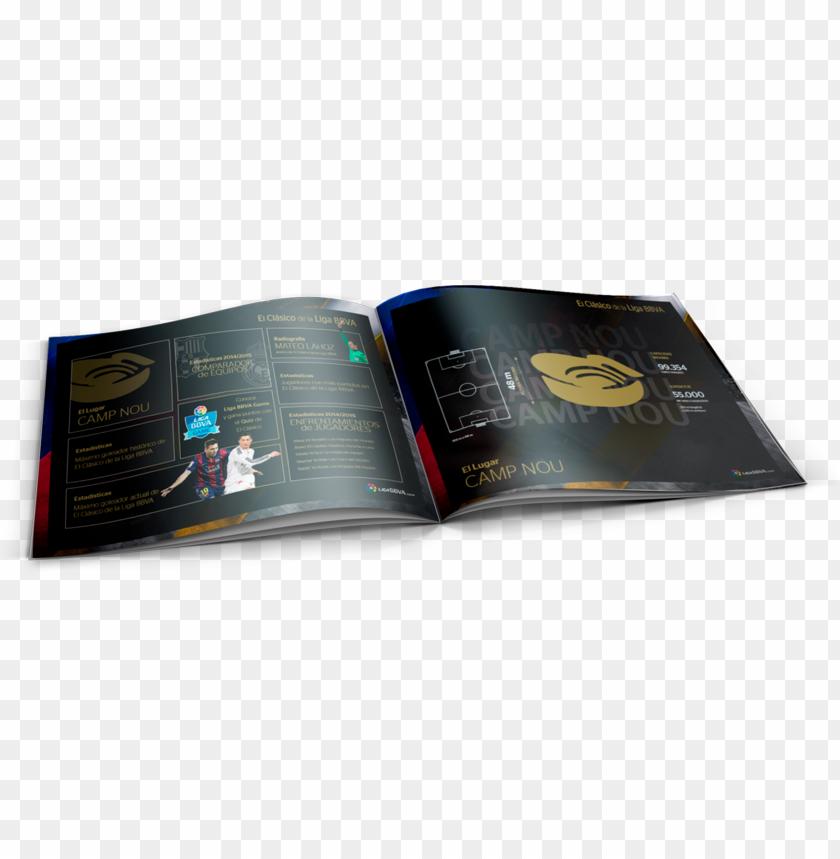 free PNG 'el clásico de la ligabbva' season 14-15 PNG image with transparent background PNG images transparent