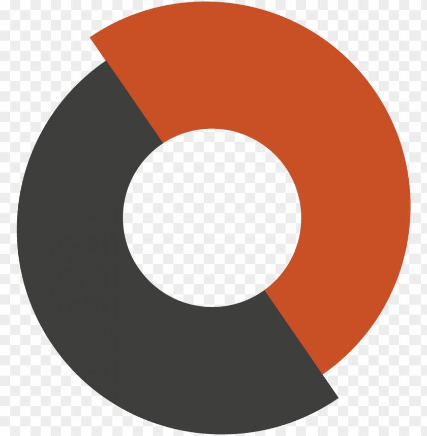 free PNG el símbolo de funteso es un círculo a punto siempre - circulos png para logos PNG image with transparent background PNG images transparent