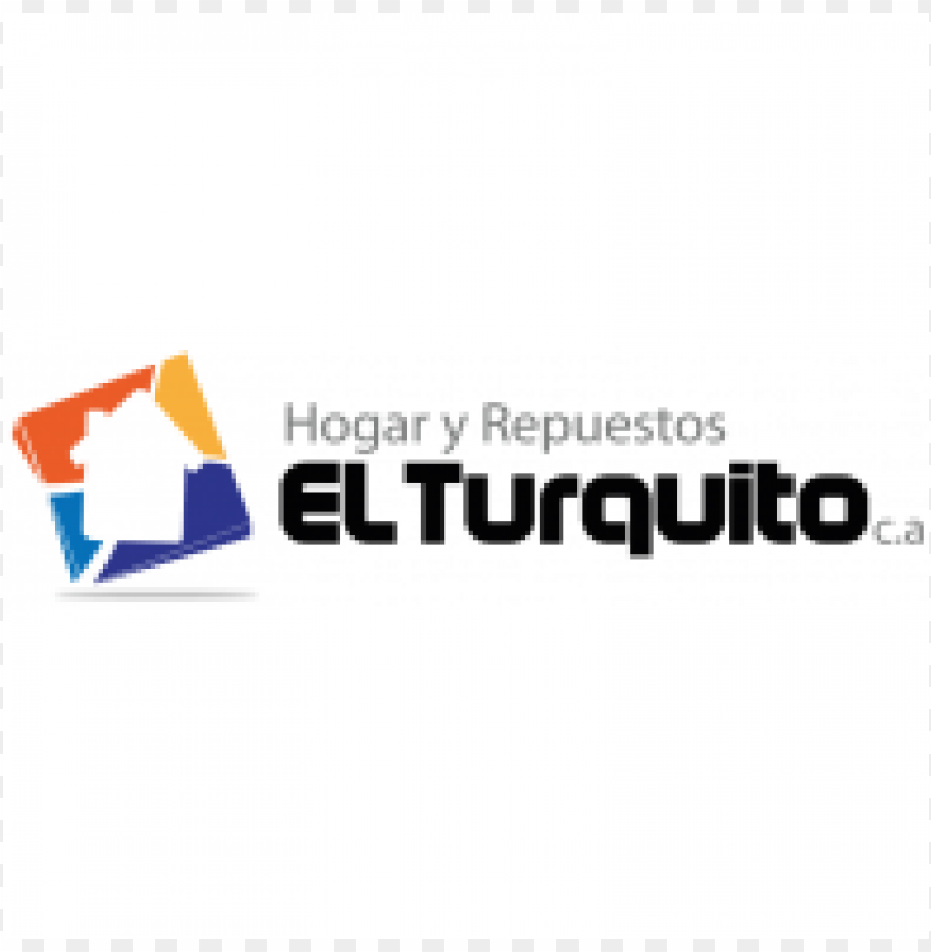 free PNG el turquito PNG images transparent